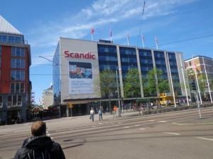 scandic-europa-gothenburg